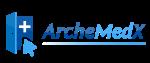 ArcheMedX-Wide