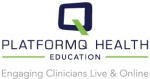PlatformQ-Health-Education-Logo-with-Tag