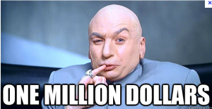 Dr_-Evil-One-Million-Dollars