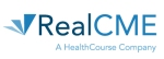 RealCME_Logo_Tag_web