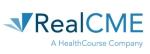 RealCME_Logo_Tag_web