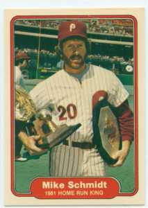 schmidt-82-fleer-hr-king
