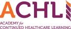 ACHL_Logo