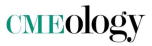 cmeology_logo