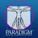 Paradigm Logo square blue 08 2015