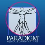 Paradigm Logo square blue 08 2015