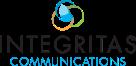 integritas_logo